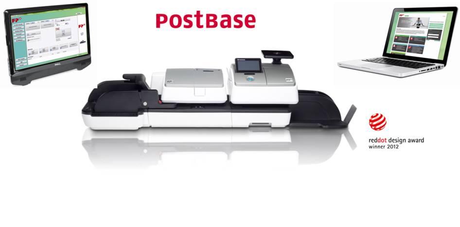 frankiermaschine-postbase-briefkommunikation-blog